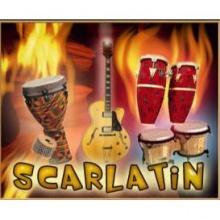 Scarlatin