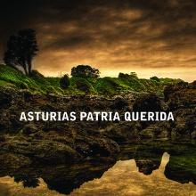 Asturias Patria Querida