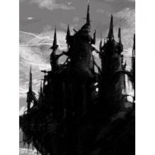 El Castillo de Dracula
