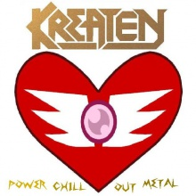 KREATEN -04- The sonata of the nature prevails.mp3