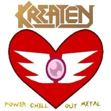 KREATEN -15- Speed of power symphony.mp3