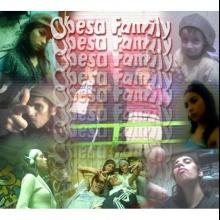 Obesa Family - Rap Anti competi - Prolux - nerasta - taco2 ...2010