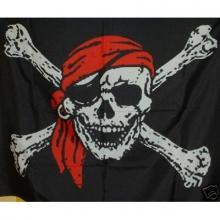 pianola pirata