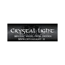 Move home from here-Crystal Light