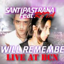 I will Remember (Live @ Bcn)