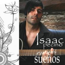 En mis sueños Isaac Pecino