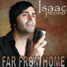 Far From Home Isaac Pecino