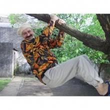 TAN SOLO COSAS ( reggae) ( d. cañueto)