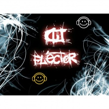 DJ FLEKTOR electro house darck soul