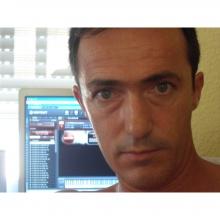 Entrevista a Pedro Velardiez (1ª Parte)