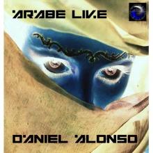 ARABE LIVE