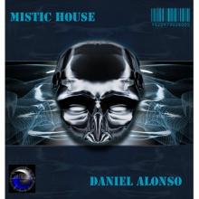 MISTIC HOUSE