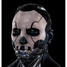 SNIPPET - War Cyborgs (MiniMix DnB #1).mp3