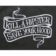 Killpster
