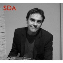ENTREVISTA A SDA ( 1era parte)