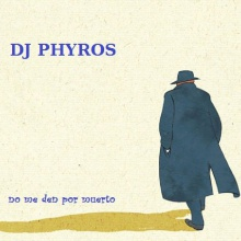 dj phyros  wicked game remix