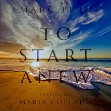 To Start Anew