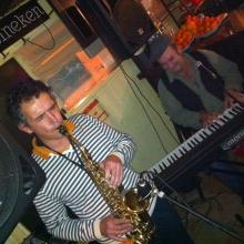 inventando un blues (Jarrita Hela Nov.2010)