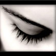 Tus Ojos (Nueva Versión)
