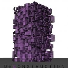 De-Construction