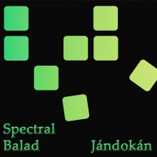 Spectral Balad