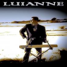 White soul Remixer (Luianne&Djlui)