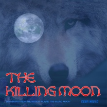 THE KILLING MOON - CREDITS