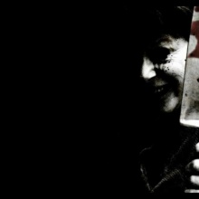 Silent Killer DNB