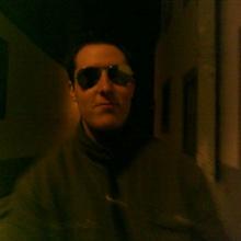 DJ ADOS
