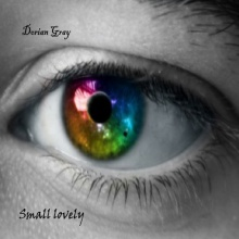 SL - Small lovely