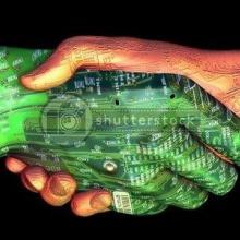 Esclavos de la Tecnología