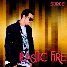 01. Plastic Fire Intro