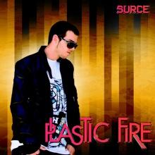 01. Plastic Fire Intro