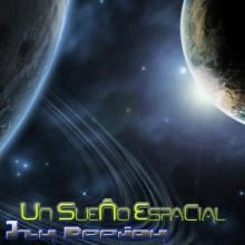 Izy Deejay - Un Sueño Espacial