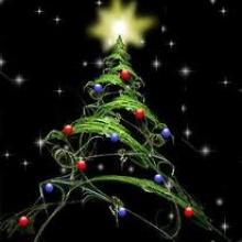 Garlu_Christmas Medley