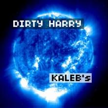 Kaleb's [Crazy LFOs Edit]