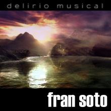 Delirio Musical 01
