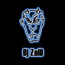 John'O Perdono AkA Dj ZaiD - Tropic hood