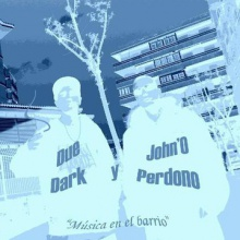 01.Due Dark y John'O Perdono - Are You ready feat. Dj Trikinosis