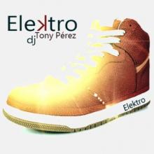 Elektro (Pianoo Mix)