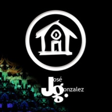 Jose Gonzalez - Fonkee Groove