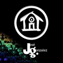 Jose Gonzalez - Space Disco