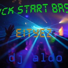 Kick Start Bass- aldo beat