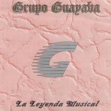 mix guayaba 2005