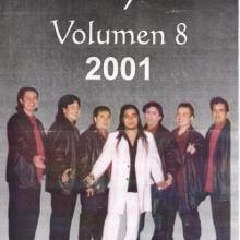 mix guayaba 2001