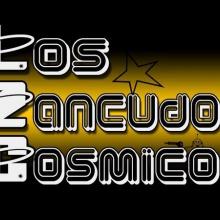 Los Zancudos Cosmicos - dos mil diez