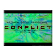 ConflicT (2006)