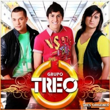 Grupo Treo-Muñeca