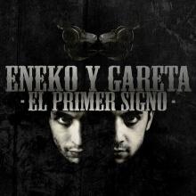 Eneko & Gareta - El primer signo
