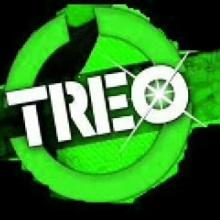 Grupo Treo - Pégate Versión Acústica